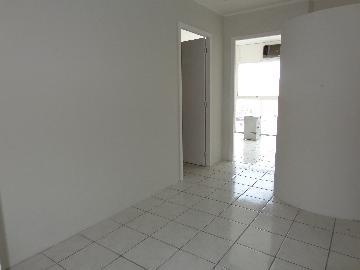 Alugar Comerciais / Sala em São José dos Campos apenas R$ 800,00 - Foto 1