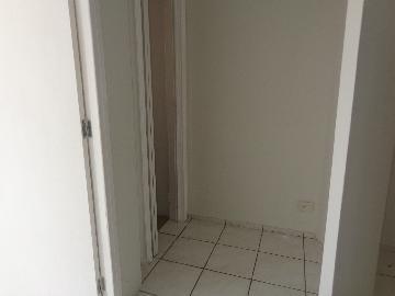 Alugar Comerciais / Sala em São José dos Campos apenas R$ 800,00 - Foto 9
