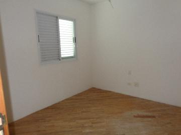 Comprar Apartamentos / Padrão em São José dos Campos apenas R$ 700.000,00 - Foto 14