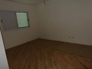 Comprar Apartamentos / Padrão em São José dos Campos apenas R$ 700.000,00 - Foto 17