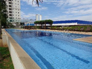 Comprar Apartamentos / Padrão em São José dos Campos apenas R$ 700.000,00 - Foto 20