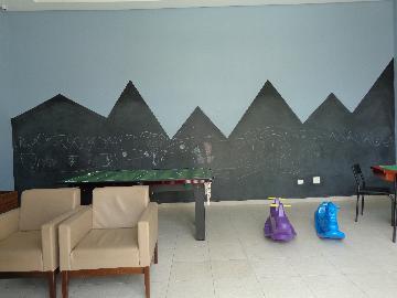 Comprar Apartamentos / Padrão em São José dos Campos apenas R$ 700.000,00 - Foto 25