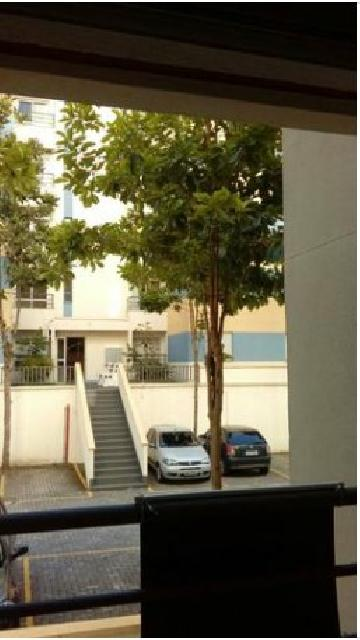 Comprar Apartamentos / Padrão em São José dos Campos apenas R$ 215.000,00 - Foto 3