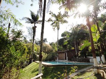 Guararema Guararema rurais Venda R$700.000,00  Area do terreno 40000.00m2