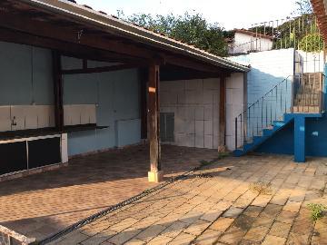 Comprar Comerciais / Casa Comercial em São José dos Campos apenas R$ 1.500.000,00 - Foto 2