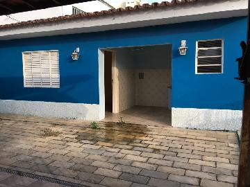 Comprar Comerciais / Casa Comercial em São José dos Campos apenas R$ 1.500.000,00 - Foto 4