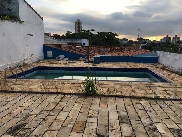Comprar Comerciais / Casa Comercial em São José dos Campos apenas R$ 1.500.000,00 - Foto 12