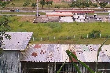 Alugar Terrenos / Áreas em São José dos Campos apenas R$ 69.000,00 - Foto 5