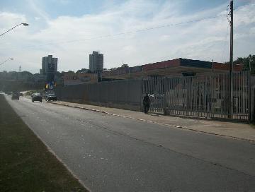 Alugar Terrenos / Áreas em São José dos Campos apenas R$ 69.000,00 - Foto 6