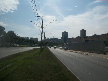 Alugar Terrenos / Áreas em São José dos Campos apenas R$ 69.000,00 - Foto 7