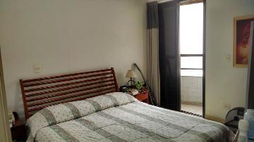 Comprar Apartamentos / Padrão em São José dos Campos apenas R$ 650.000,00 - Foto 8