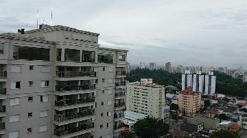 Comprar Apartamentos / Padrão em São José dos Campos apenas R$ 650.000,00 - Foto 10