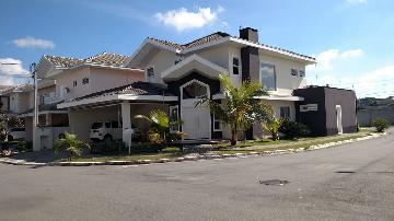 Comprar Casas / Condomínio em São José dos Campos apenas R$ 1.060.000,00 - Foto 1