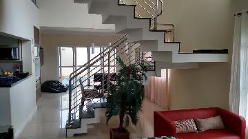 Comprar Casas / Condomínio em São José dos Campos apenas R$ 1.060.000,00 - Foto 2