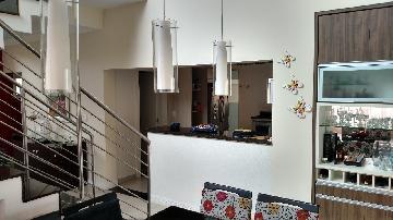 Comprar Casas / Condomínio em São José dos Campos apenas R$ 1.060.000,00 - Foto 4