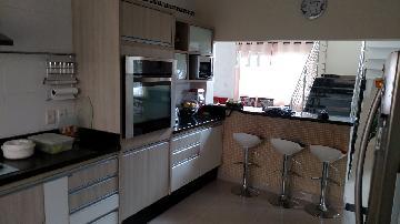 Comprar Casas / Condomínio em São José dos Campos apenas R$ 1.060.000,00 - Foto 6