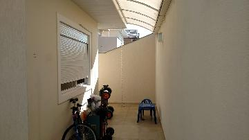 Comprar Casas / Condomínio em São José dos Campos apenas R$ 1.060.000,00 - Foto 7