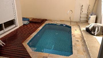 Comprar Casas / Condomínio em São José dos Campos apenas R$ 1.060.000,00 - Foto 9