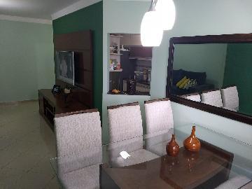 Comprar Apartamentos / Padrão em São José dos Campos apenas R$ 360.000,00 - Foto 7