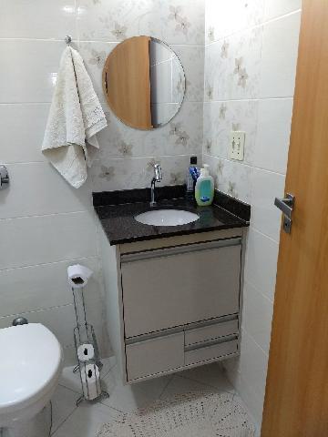 Comprar Apartamentos / Padrão em São José dos Campos apenas R$ 360.000,00 - Foto 12