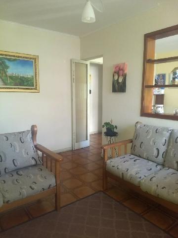 Comprar Apartamentos / Padrão em São José dos Campos apenas R$ 285.000,00 - Foto 2