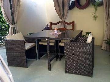 Comprar Apartamentos / Padrão em São José dos Campos apenas R$ 285.000,00 - Foto 5
