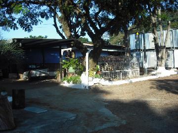 Comprar Lote/Terreno / Residencial em São José dos Campos R$ 1.800.000,00 - Foto 2