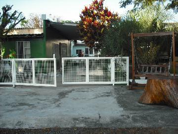Comprar Lote/Terreno / Residencial em São José dos Campos R$ 1.800.000,00 - Foto 3