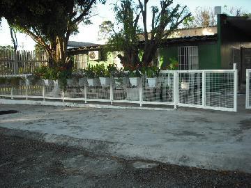 Comprar Lote/Terreno / Residencial em São José dos Campos R$ 1.800.000,00 - Foto 4