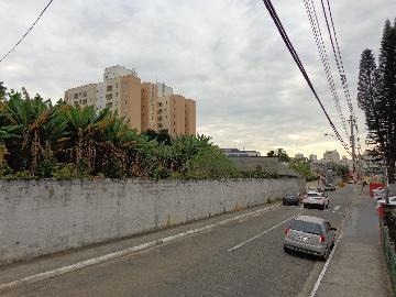Comprar Lote/Terreno / Comercial em São José dos Campos apenas R$ 6.400.000,00 - Foto 1