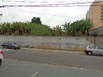 Comprar Lote/Terreno / Comercial em São José dos Campos apenas R$ 6.400.000,00 - Foto 2