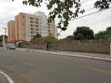 Comprar Lote/Terreno / Comercial em São José dos Campos apenas R$ 6.400.000,00 - Foto 4