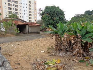 Comprar Lote/Terreno / Comercial em São José dos Campos apenas R$ 6.400.000,00 - Foto 5