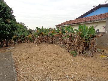Comprar Lote/Terreno / Comercial em São José dos Campos apenas R$ 6.400.000,00 - Foto 6