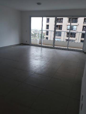 Alugar Apartamentos / Padrão em São José dos Campos apenas R$ 2.800,00 - Foto 3