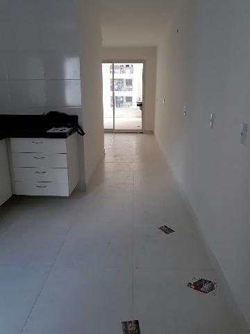 Alugar Apartamentos / Padrão em São José dos Campos apenas R$ 2.800,00 - Foto 6