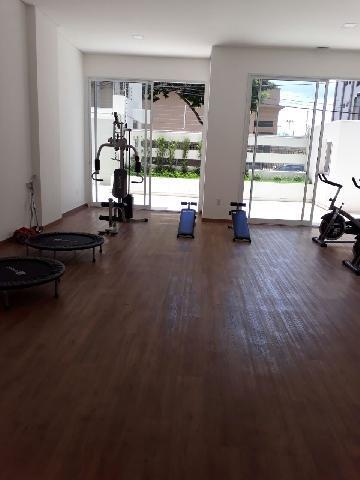 Alugar Apartamentos / Padrão em São José dos Campos apenas R$ 2.800,00 - Foto 10