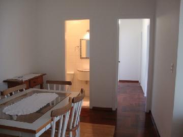Alugar Apartamentos / Padrão em São José dos Campos R$ 2.500,00 - Foto 4