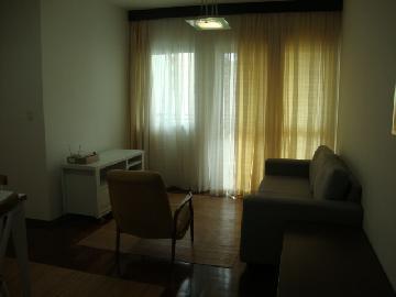 Alugar Apartamentos / Padrão em São José dos Campos R$ 2.500,00 - Foto 5