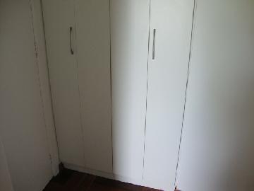 Alugar Apartamentos / Padrão em São José dos Campos apenas R$ 1.800,00 - Foto 14