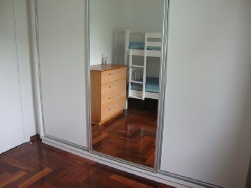 Alugar Apartamentos / Padrão em São José dos Campos R$ 2.500,00 - Foto 13