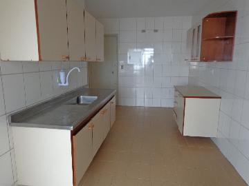 Comprar Apartamentos / Padrão em São José dos Campos apenas R$ 400.000,00 - Foto 6