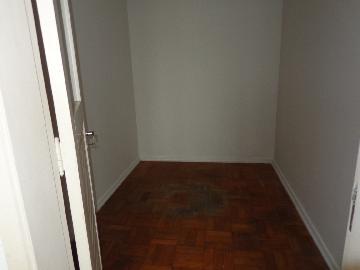 Comprar Apartamentos / Padrão em São José dos Campos apenas R$ 400.000,00 - Foto 10