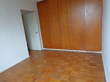Comprar Apartamentos / Padrão em São José dos Campos apenas R$ 400.000,00 - Foto 16