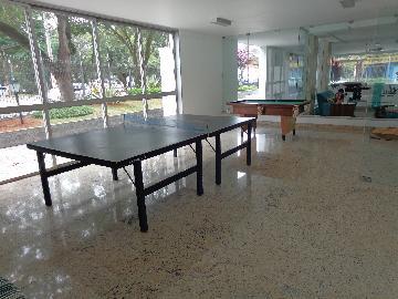 Comprar Apartamentos / Padrão em São José dos Campos apenas R$ 400.000,00 - Foto 21