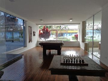 Comprar Apartamentos / Padrão em São José dos Campos apenas R$ 400.000,00 - Foto 22