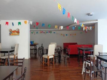 Comprar Apartamentos / Padrão em São José dos Campos apenas R$ 400.000,00 - Foto 23