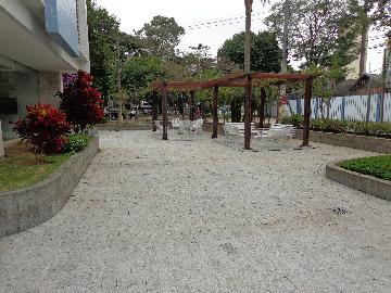 Comprar Apartamentos / Padrão em São José dos Campos apenas R$ 400.000,00 - Foto 25