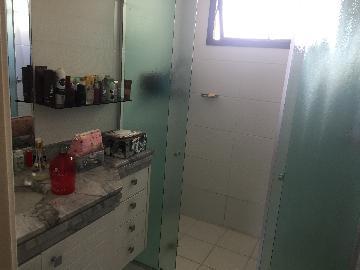 Comprar Apartamentos / Padrão em São José dos Campos apenas R$ 800.000,00 - Foto 17