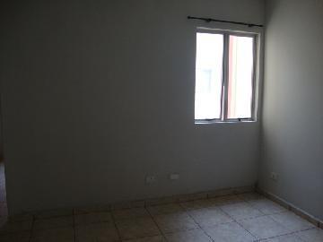 Comprar Apartamentos / Padrão em São José dos Campos apenas R$ 149.000,00 - Foto 2